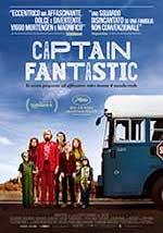 film_captainfantastic