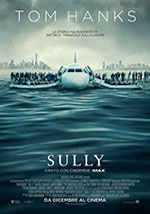 film_sully