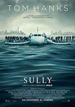 film_sully