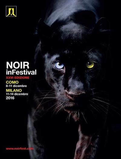 festival_noir16