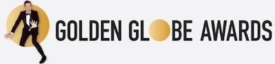 festival_goldenglobes17