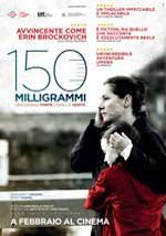 film_150milligrammi