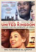 film_aunitedkingdom