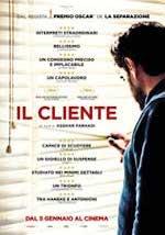 film_ilcliente