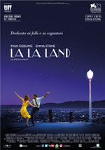 film_lalaland