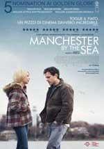 film_manchesterbythesea