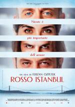 film_rossoistanbul