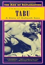 film_tabu