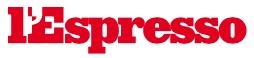 news_espresso_testatina