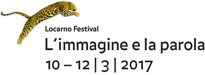 cinema_locarno_immagineparola