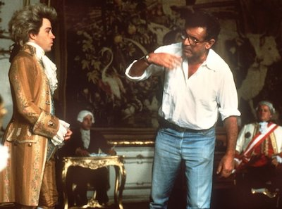 cinema_milosforman_amadeus
