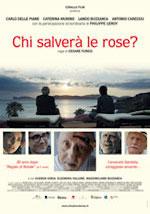 film_chisalveralerose