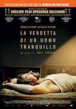 film_lavendettadiunuomotranquillo