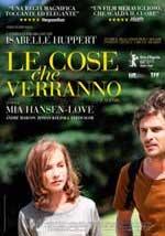 film_lecosecheverranno_lavenir