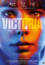 film_victoria