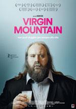 film_virginmountain