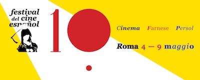 festival_cinemaspagnolo17
