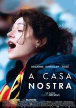 film_acasanostra