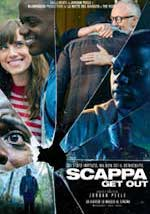 film_scappagetout