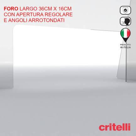 Barriera-protettiva-schermo-parafiato-divisore-foro36x16