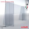 divisorio-barriera-parafiato-SP19H32S3-DOPPIO