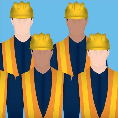 4 team quattro installatori