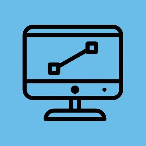 grafica-professionale-semplice