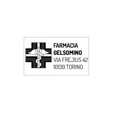 impronta-timbro-trodat-professional-5200-FARMACIA