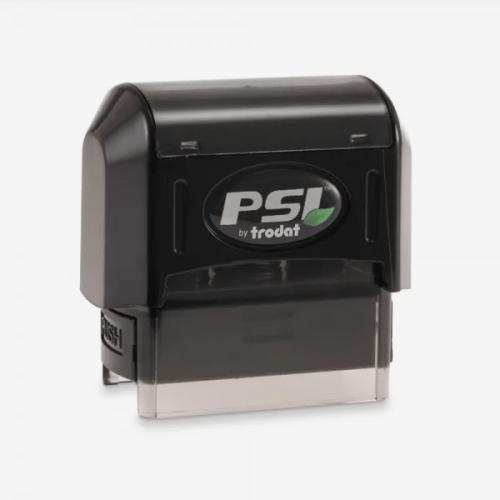 timbro Trodat PSI 1444 14x44mm Z-Style