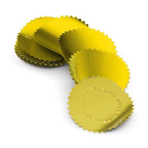 800x0-trodat-etichette-adesive-oro