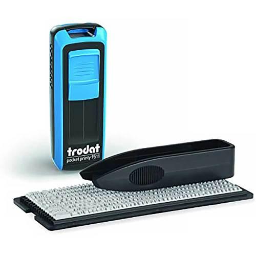 Trodat-Mobile-Printy-9511-Typo-blue