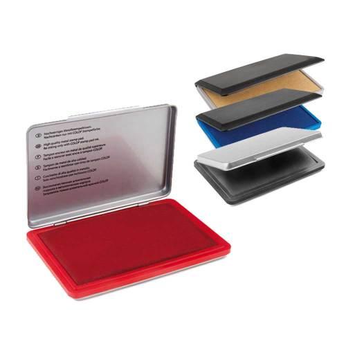 cuscinetti-inchiostrati-per-timbri