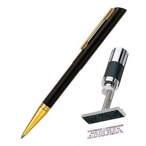 penna-con-timbro-heri-3020