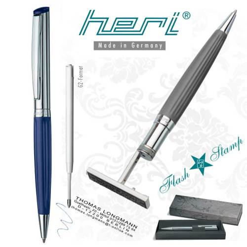 penna-timbro-heri--6231