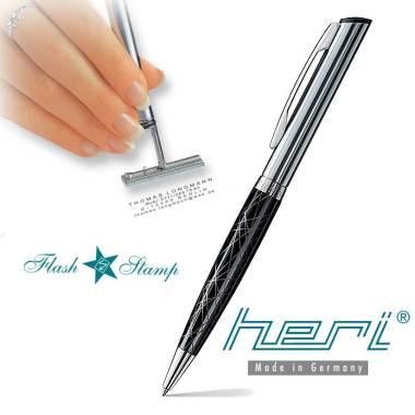 penna-timbro-heri-6321