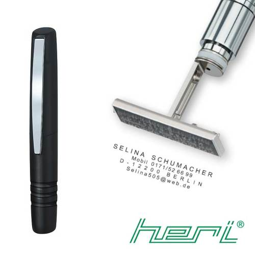 penna-timbro-touch-heri-2624