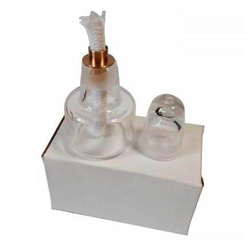 scaldacera-vetro