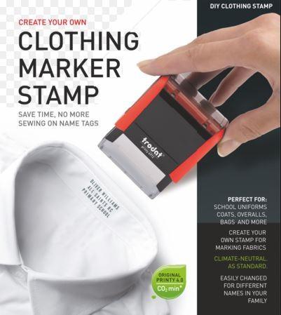 trodat-marker-stamp