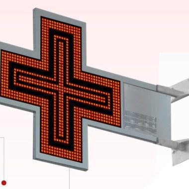 croce-a-led-per-farmacia-ultra-sottile-slim-parafarmacia-insegna-ambra