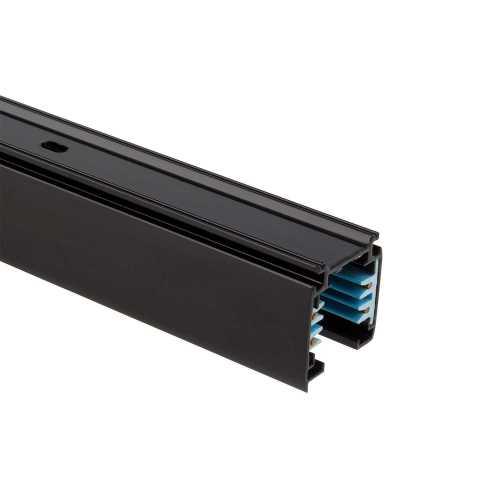Binario a soffitto o parete sistema di illuminazione LED