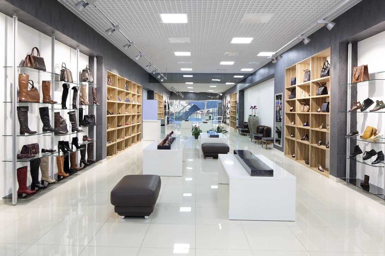 Ai Interior Design