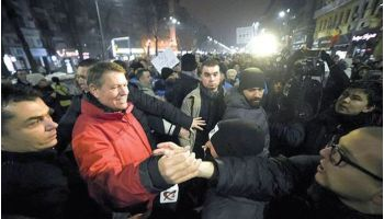 f_350_200_16777215_00_images_banner1_iohannis_manifestatii_111.jpg