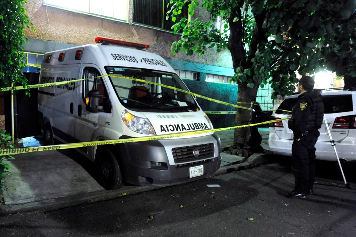 Hombre mata a su hija de 16 años y luego se suicida