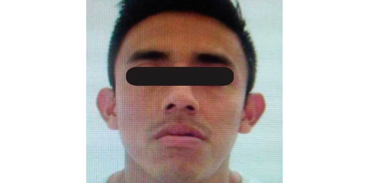 Lo vinculan a proceso por presunta violación a una menor, en Hidalgo