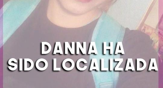 Localizan a joven desaparecida en Pachuca