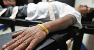 Senador propondrá castración química a violadores y pederastas