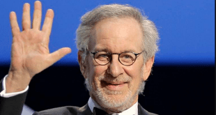 5 películas de Steven Spielberg que no te puedes perder