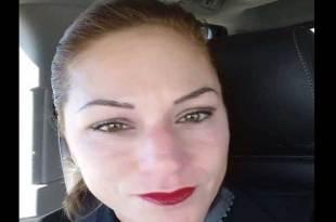 alcaldesa Coahuila