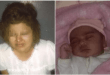 Intentan quemar viva a mujer que presuntamente robó un bebé