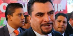 Gobierno del estado pagó bono a jubilados, dice SNTE